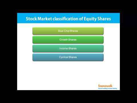 Financial Instruments, Investment Alternatives, Insider trading