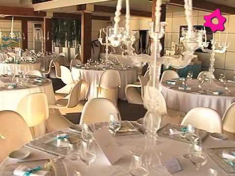 ristorante matrimonio varcaturo napoli