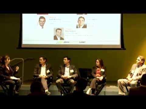 NATPE's 2011 Brand Innovation Summit
