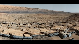 Tutorial - Astronomy for Beginners - 10 - The planet Mars