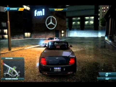 all car locations 123123 need for speed most wanted 2012. Black Bedroom Furniture Sets. Home Design Ideas