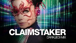 Björk - Claimstaker - DarkJedi Mix