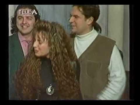 Ida Rendano, Franco Ricciardi & C.