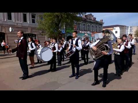 сайт знакомств города троицка