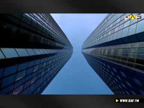 Deutsche Bank: Spannung vor HV