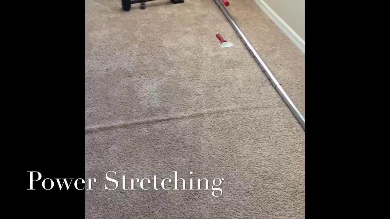 Carpet Stretching Orlando Fl Carpet Vidalondon