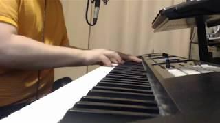 今回は山崎まさよしさんの曲からセレクトしました。 音声が悪いですが、...