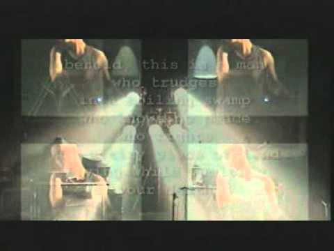 meira asher Spears into hooks (1999)