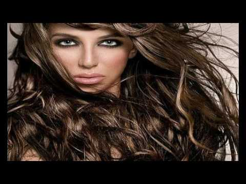 Hair extensions commercial youtube hair extensions commercial pmusecretfo Image collections