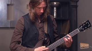 "Russian Circles ""Mota"" 