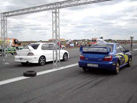 a comparison of mitsubishi lancer evolution viii and subaru impreza wrx Mitsubishi lancer evolution vs subaru impreza wrx compare price, expert/user reviews, mpg, engines, safety, cargo capacity and other specs at a glance.
