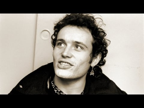 Adam and the Ants - Peel Session 1979