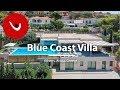 Blue Coast Villa to Rent in Athens   Attica Greece   Unique Villas   uniquevillas.gr