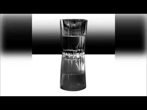 Jon Connor - Fresh Water For Flint ft. Keke Palmer