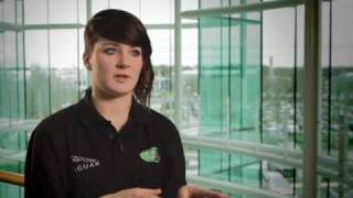 Jaguar Land Rover Launches Largest Ever Apprentice Recruitment Campaign Kirsty