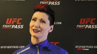 Popular Videos - Invicta Fighting Championships & Interview