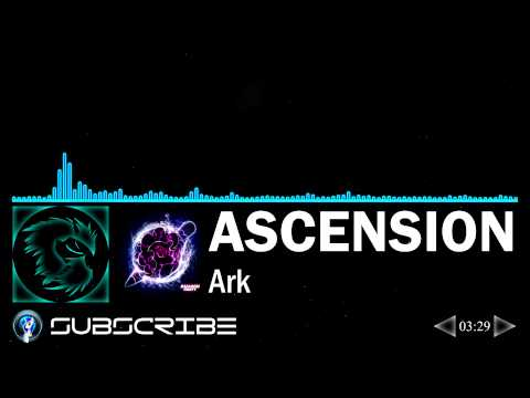 Ascension - Ark (Balloon Party - 100 NFC)