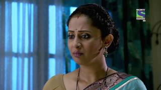 ChhanChhan - Episode 102 - 18th September 2013
