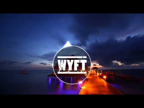 Shaggy - I Need Your Love (Jack Tyler Remix) (Tropical House)