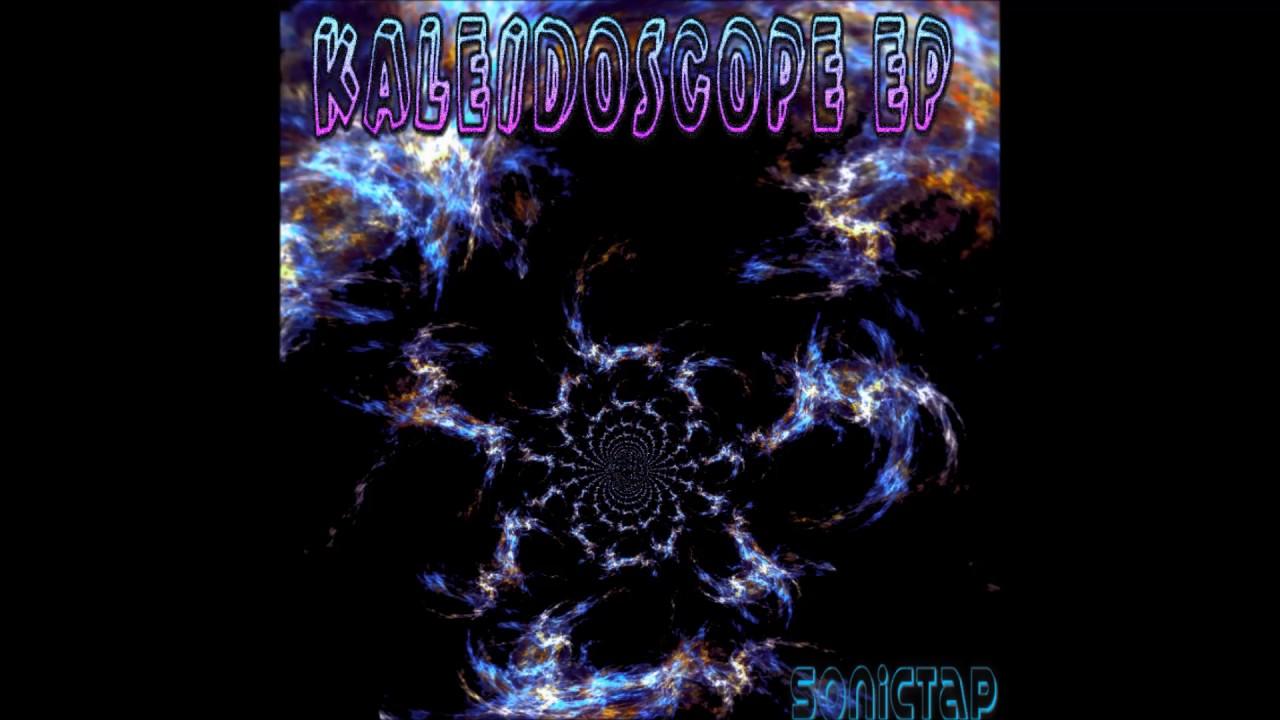 Download Simplicity | Kaleidoscope EP