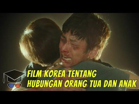 Film Korea Sedih Bertema Keluarga! 7 Film Korea Tentang Hubungan Orang Tua dan Anak