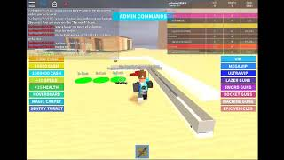playing a tycoon in roblox ep1