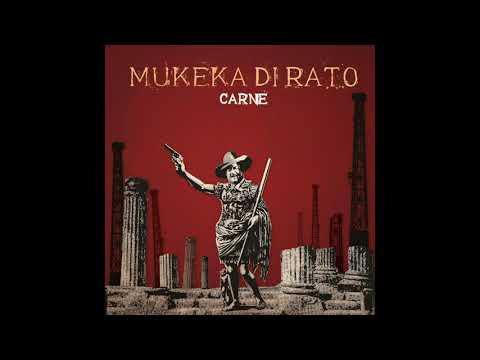 Mukeka di Rato - Frações, Refrações E Proporções