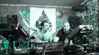 pastis & kubiko @ acideta (sesion inprovisada) +  link  de descarga