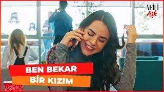 Volkan, Gonca'yı Kıskanırsa - Afili Aşk 24. Bölüm