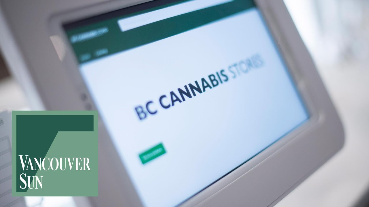 How Much Is Tax In Bc >> B C S Cannabis Tax Revenue Much Lower Than Expected Vancouver Sun