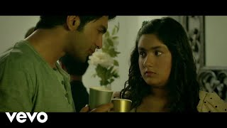 Pehn Di Takki - Lyric Video | Gippi | Vishal Dadlani