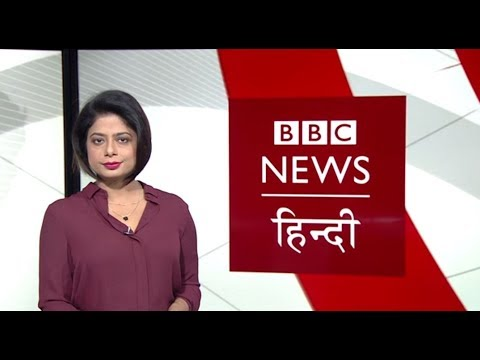 Syria War: The Battle to stop ex-IS Fighters reaching Europe । BBC Duniya with Sarika (BBC Hindi)