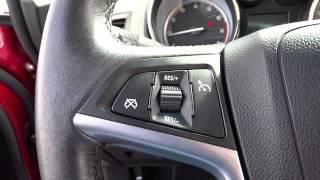 2012 Buick Verano Chicago, Arlington Heights, Schaumburg, Libertyville, Barrington, IL T95