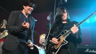 Michael Damian - Rock My Heart - IMN Awards