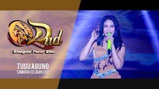 Download Video iMeyMey - Meriang Cita Citata Cover Apache DND Show Palembang 2017 MP3 3GP MP4