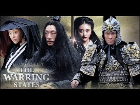 Warring. Martial Arts Movies Latest China War 2015 - YouTube
