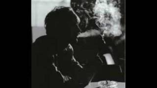 Richard Ashcroft - You on my mind in my sleep Acoustic