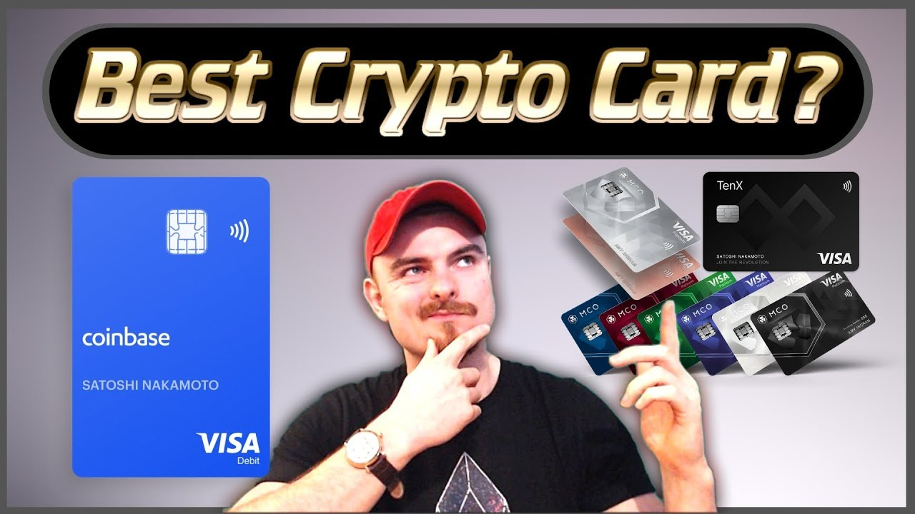 eticheta crypto com vs bit)