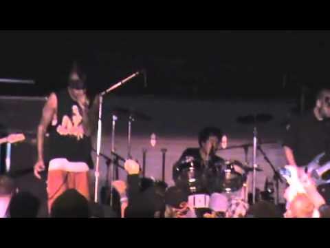 "Hed PE  ""Bartender"" Live @ Center Stage Kokomo, Indiana (HD)"