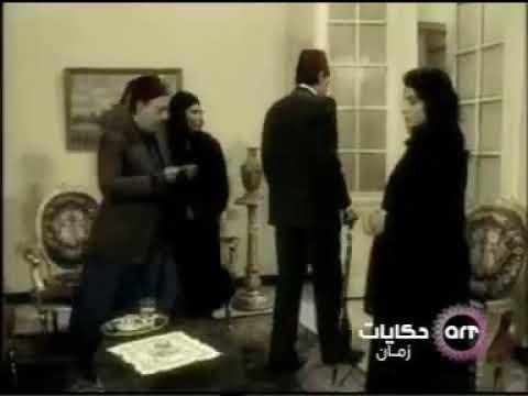 Bawabat alhulwanii promo Art Hekayat Zaman from YouTube · Duration:  51 seconds