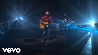 Dierks Bentley - Gone (The Tonight Show Starring Jimmy Fallon / 2020) YouTube Videos
