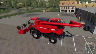 Farming Simulator 19 - Road To 1 Billion Euros #1