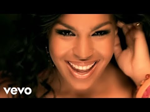 Jordin Sparks - Tattoo (Speer Version) [Official Video]