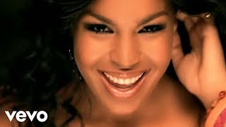 Jordin Sparks Tattoo Speer Version Official Video