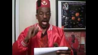# 4 BLACK HISTORY: 200 FALLEN ANGELS  The Avatar  The Punking!! by Nebkamus  Senatumre