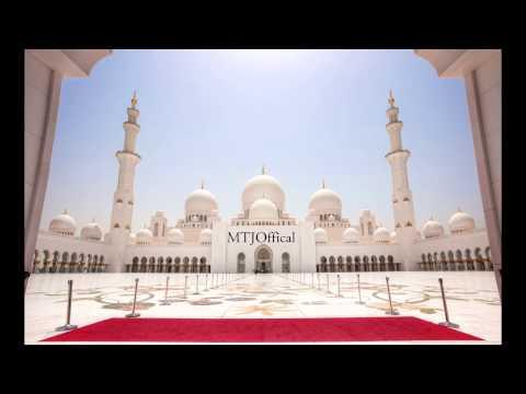 HD | Mohammed Taha Al Junaid - Juzz Amma