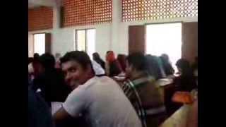 PSC COACHING CLASS IN MALAYALAM-NINGALKKUM NEDAM SARKKAR JOALI