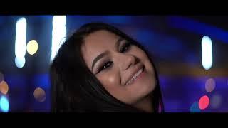 Descarca Patricia - Ce frumoasa-i dragostea (Originala 2020)