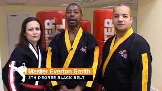 Martial Arts Newport Gwent, Karate, Kickboxing & Taekwondo - NCMA