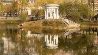 видео город Екатеринбург достопримечательности